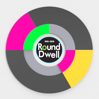 rouddwell-logob