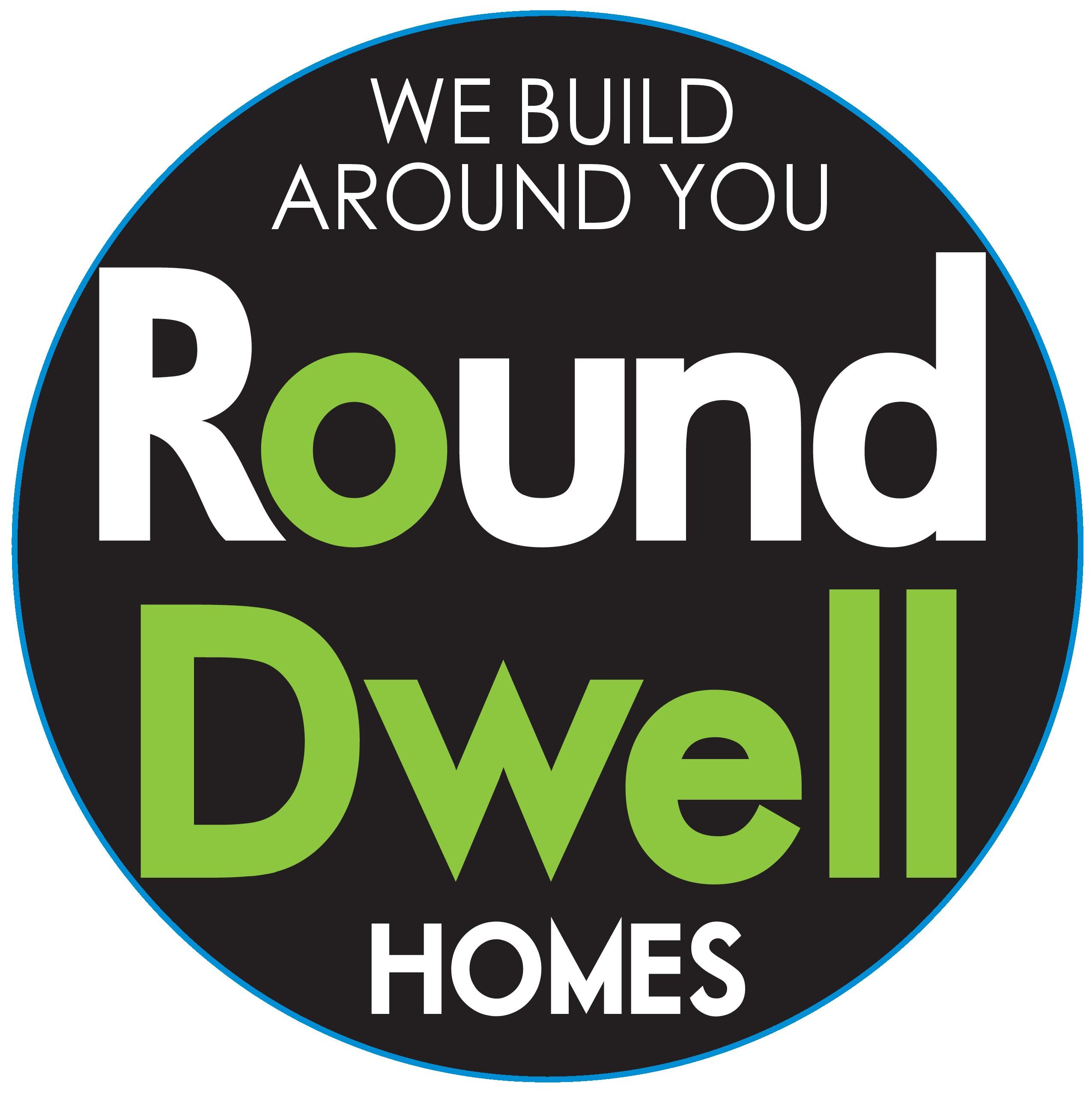 RoundDwell